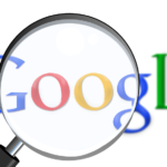 9 Latest Google Search Tips and Tricks