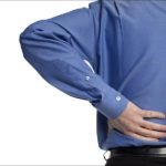 6 Tips to Relieve Lower Back Pain
