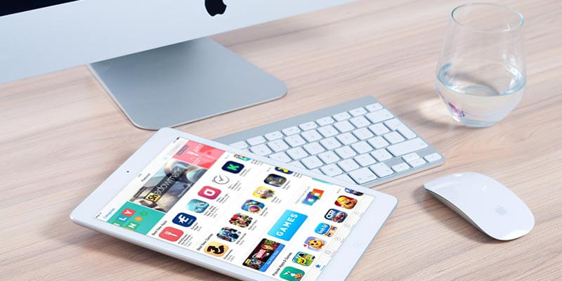 20 Best Smartphone Apps to Organize your life