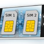 What are the pros and cons of dual-SIM Android phones