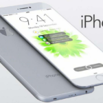 iphone 7 Release Date, Price, Features and Specs