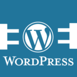 Plugins That Every WordPress Website Must Have
