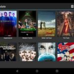 Top 6 Best Live TV Applications for Android