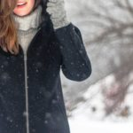 Bright, Vibrant Winter Styling Tips