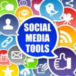 5 Social Media Tools To Enhance Your Digital Marketing Strategy