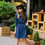 Summer Dress Styles Worth Buying This Season!