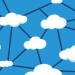 Finally!! 3 Cloud Tech Mysteries Debunked