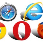 10 Tips To Reduce Browser Webpage Loading Time