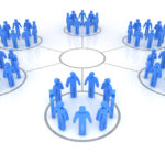 How to Build a Strong Community on Your Blog