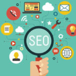 5 Ways to Optimize Your Blog for Search Engines