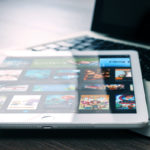 How to Speed Up Video Streaming