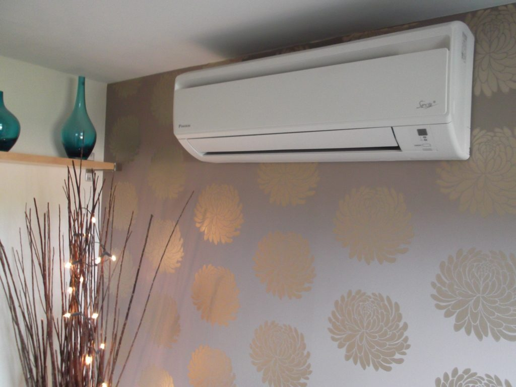 how to choose an air conditioner system for home? - iftw