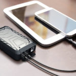 Top Types of Power Banks that are Very Useful