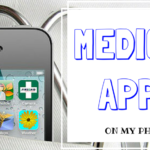 10 Best Medical Apps for Android