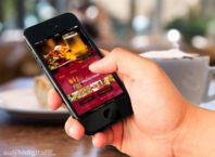 The top reasons why a restaurant needs mobile app now